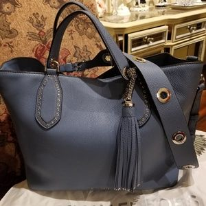 Michael Kors Brooklyn Tote Bag